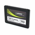 Mushkin MKNSSDEC120GB 120GB Enhanced ECO2 2.5