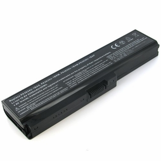 L755 L755D Battery Replacement for Toshiba Satellite