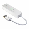 PQI Air Pen Express RJ-45 USB Adapter & Wireless Router