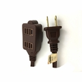 Professional Cable EXTCORD-09 Power Extension Cord