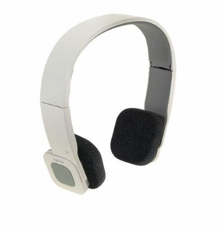 Refurb - Eagle Arion Wireless Stereo Bluetooth Foldable Headset