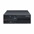 Lenovo M57p Core 2 Duo 2.33GHz 80GB Windows 7 Desktop Computer Refurbished