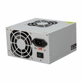 Refurbished Diablotek DA Series PSDA400 400W ATX12V Power Supply
