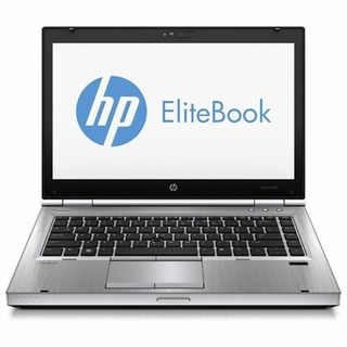 Refurbished HP 8470p, i7-3720QM, 2.6GHz, 8GB RAM, 500GB HDD, Windows 7 Pro 64 Bit