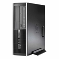 Refurbished HP Pro 6300, SFF, i3 3220 3.3 GHz, 4GB DDR3, 500GB HDD, Win 10 Home 64-Bit