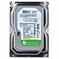 Refurbished Western Digital AV-GP 250GB SATA/300 IntelliPower 8MB Hard Drive WD2500AVVS-NDW-RC