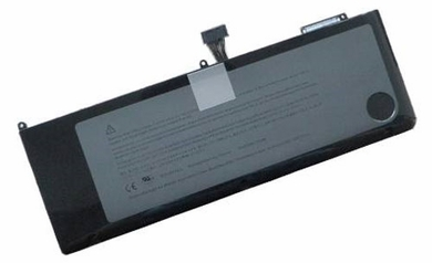 """Replacement Apple A1382 Unibody Macbook Pro Battery 15"""" A1286 2011 - 2012"""
