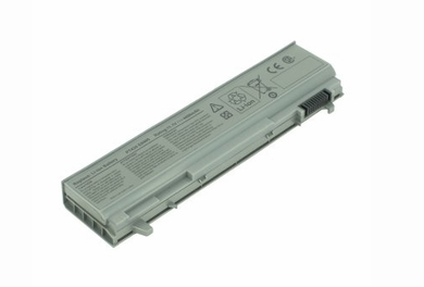 6-Cell Battery for Dell Latitude E6400 312-0748 312-0749 Laptop