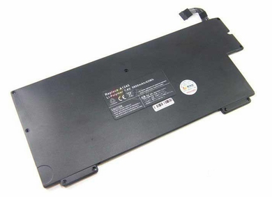 "Replacement Laptop Battery A1245 7.2V 37Wh for MacBook Air 13"" A1237"