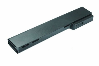Replacement Laptop Battery for EliteBook 8470w 8560p 8570p 628668-001