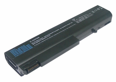 Replacement Laptop Battery for HP Compaq Pavilion 6530B Notebook PC