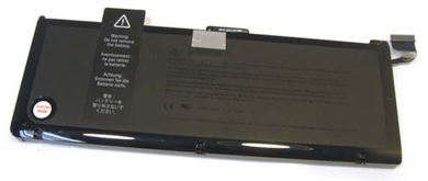 Replacement Laptop Battery for Macbook A1309 A1297 661-5037 10800 mAh