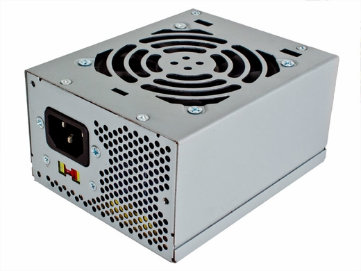 ReplacePower 350W SFX Form Factor Power Supply