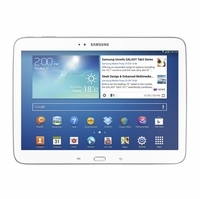 Samsung Galaxy Tab 3 Parts
