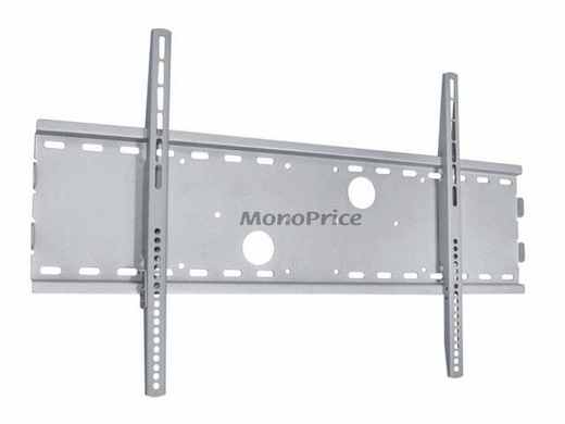 Monoprice Silver Tv Wall Mount On Sale 28 37