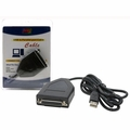 Syba USB to Parallel Port Adapter - USB/IEEE1284