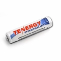 Tenergy 10405 1000mAh Rechargeable NiMH AAA Battery