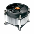 Thermaltake CLP0556-B Cooling Fan/Heatsink