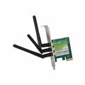 TP-Link TL-WDN4800 2.4Ghz/5GHz 450Mbps Dual Band Wi-Fi PCIe Adapter
