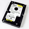 Western Digital WD400BD 40GB Hard Drive - Refurb