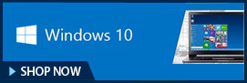 Buy Windows 10 Online