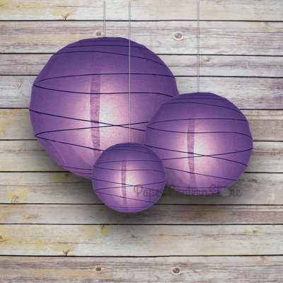 """cheap paper lanterns melbourne Paper lanterns """" (355 total) elevate your party supplies with the help of perfectly priced paper lanterns from solid color finds to exclusive designs, hanging paper lanterns are a simple and affordable way to add a dash of celebration excitement to your party supply aesthetic."""