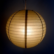 String Lights Shapes : Paper Lantern Party String Lights Now on Sale!