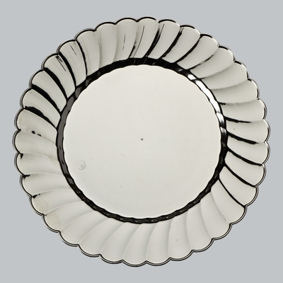 Charger Plates - Wholesale - Paper Lantern Store