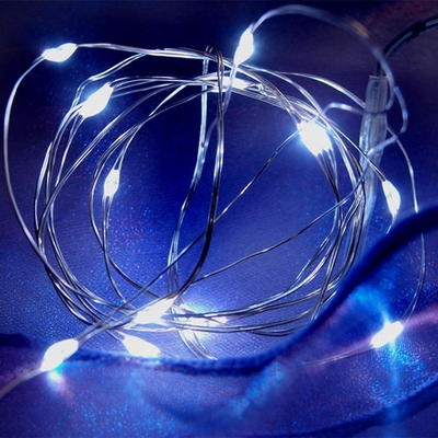 Buy battery operated string lights paperlanternstore waterproof led string lights battery operated aloadofball Image collections