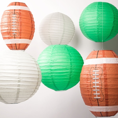 Paper Lanterns India Coupons - Paper Format