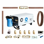 AEROMIST 300 PSI Nylon Misting Systems Multi Lengths
