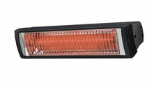 Solaira Cosy 1500 Watt All Weather Heater 120 VOLT