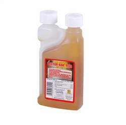 Vector Ban Plus Mosquito Control Spray 64 Ounce 55 Gallon Refill