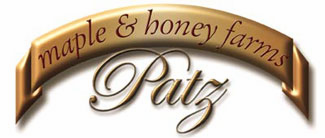 Patz Maple & Honey Farm