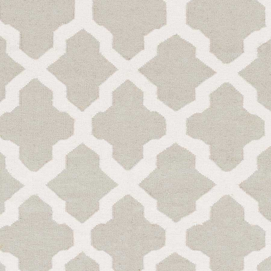 artistic weavers york olivia awhd1002 grey white area rug payless rugs york collection by. Black Bedroom Furniture Sets. Home Design Ideas