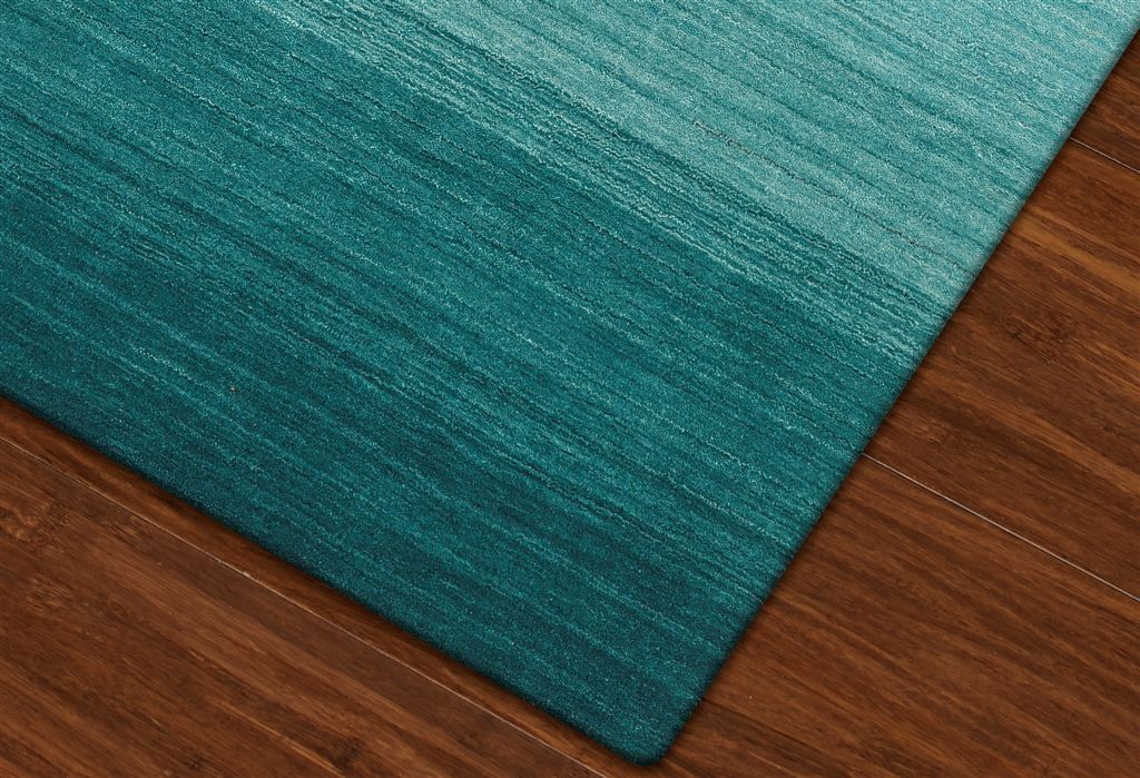dalyn torino ti100 teal area rug payless rugs torino collection by dalyn dalyn torino ti100 teal. Black Bedroom Furniture Sets. Home Design Ideas