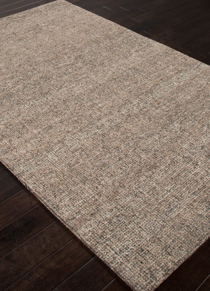 Jaipur britta brt02 gray brown rug britta collection by for Grey and tan rug
