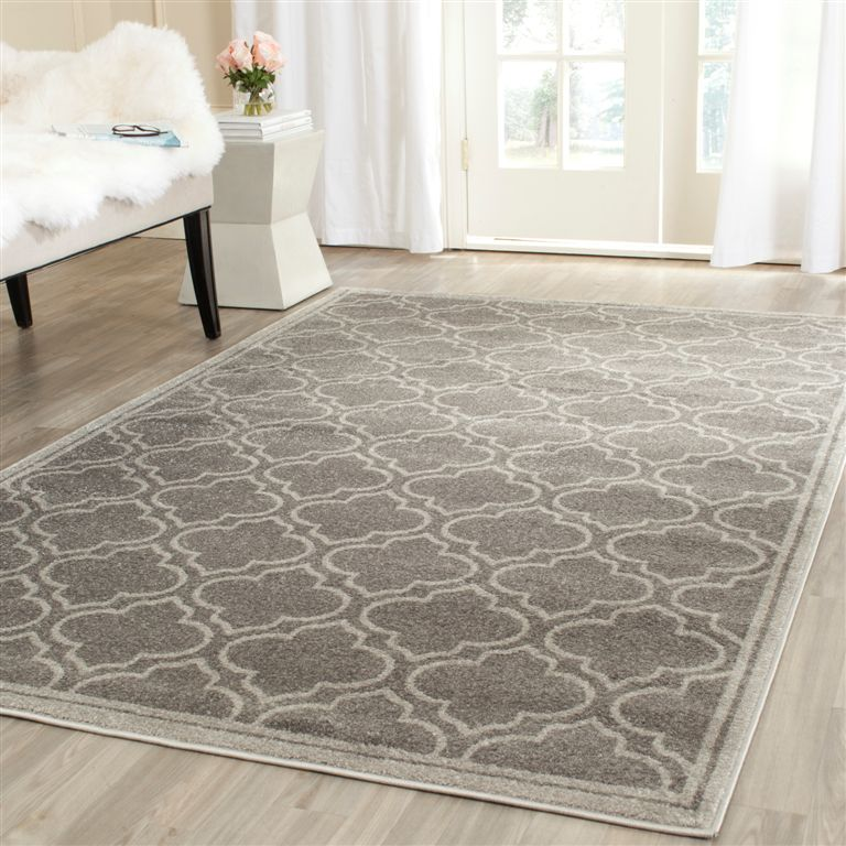 safavieh amherst amt412c grey light grey area rug