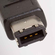 10 Foot IEEE 1394b 9 Pin to 6 Pin Firewire 800 Cable