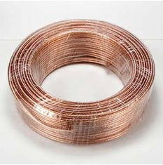 100 Feet 16 Gauge Speaker Wire