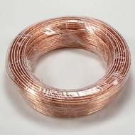 50 Feet 18 Gauge Speaker Wire