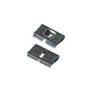 66 Block Bridge Clip, 50 pack