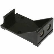 Battery Holder / Open Type for 1 9V Battery