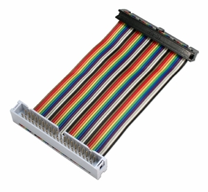 GPIO Cables for your Raspberry Pi