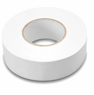 "HOSA Brand White Gaffer Tape - 2"" x 60 Yards"