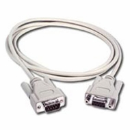 Null Modem Cables and Adapters