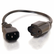 Other Miscellaneous Power Cables / Adapters