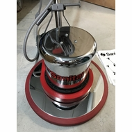 Sanitaire 6000 series Floor Cleaning Machine - almost new