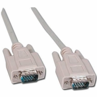 Standard Basic VGA Cables