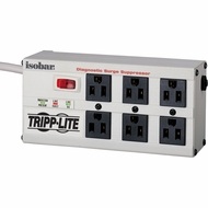 Tripp Lite ISOBAR6ULTRA ISOBAR� Premium Surge Protector